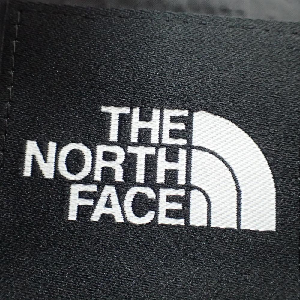 THE NORTH FACEザノースフェイス未使用 国内正規 18年製 NP11834 GORE TEXゴアテックス MOUNTAIN LIGHT JACKETマウンテンライトジャケットL ファイアリーレッド メンズ5jqS4A3RcL