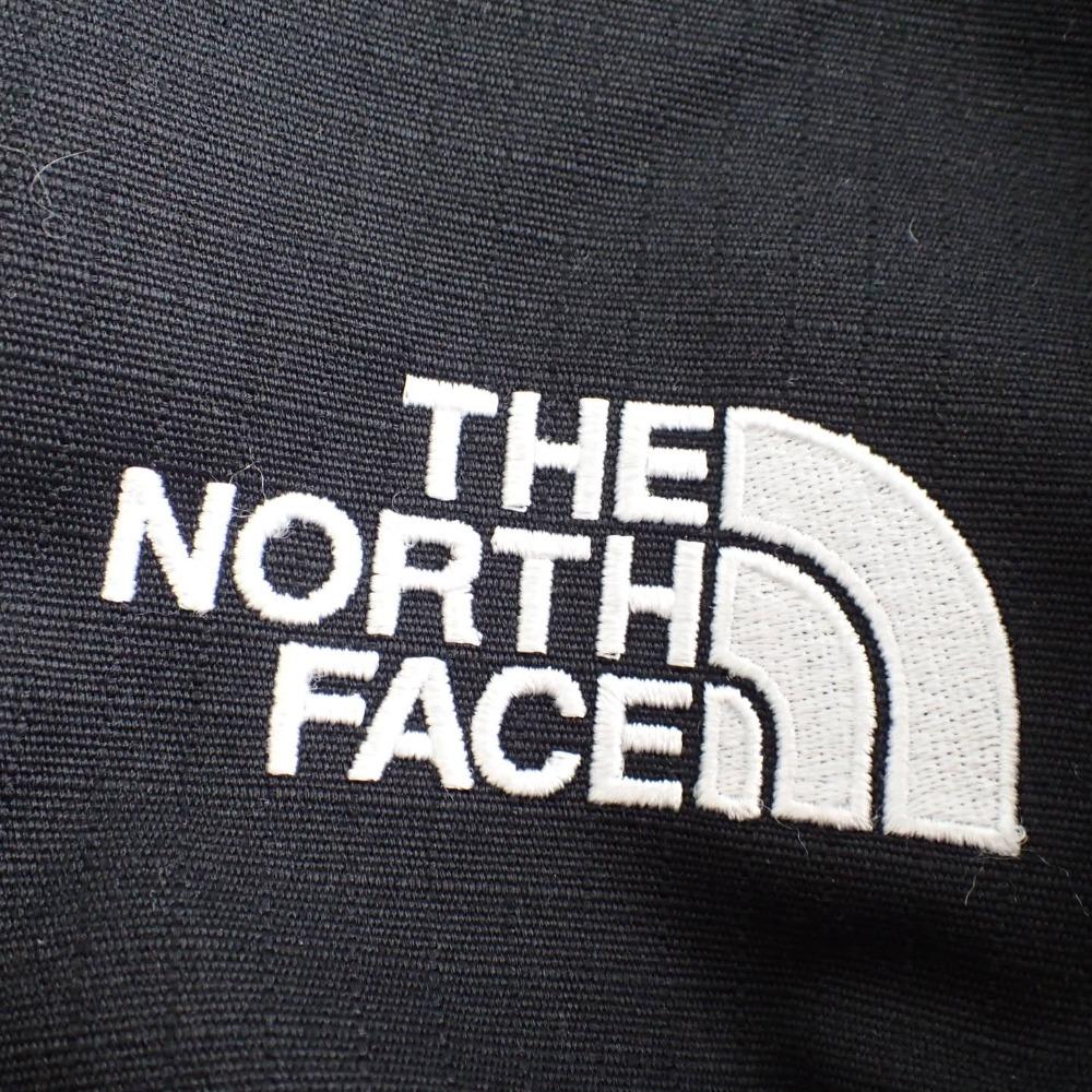 THE NORTH FACEザノースフェイス国内正規 NM71860 Wasatchワサッチ チェストストラップ ナイロン リュック・デイパック K ブラックメンズpSMGUqzV