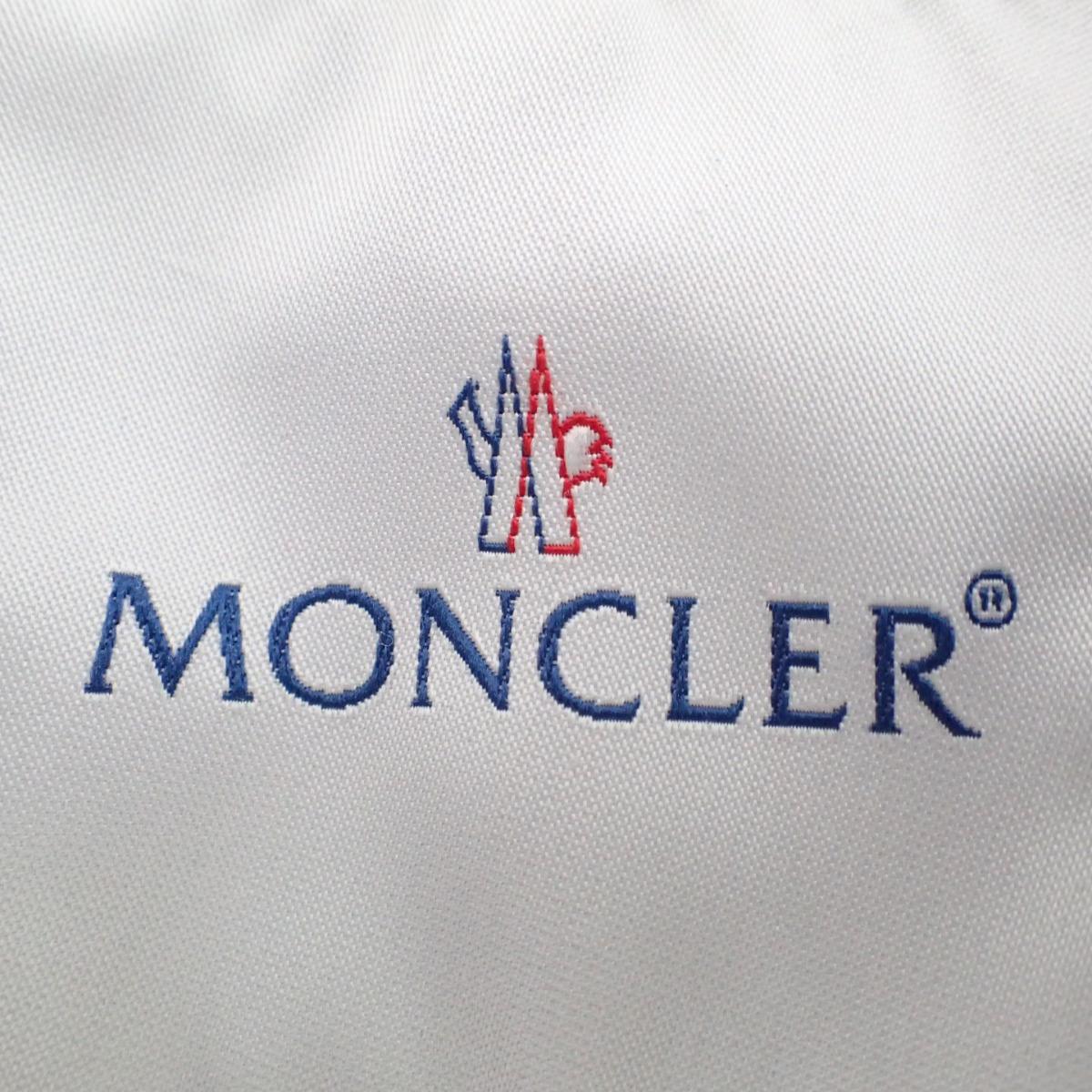 MONCLERモンクレール 国内正規 44380 SAUTERNEソーテルヌ フード付ダウンジャケット3 グリーンカモフラ メンズDYeWE2H9Ib