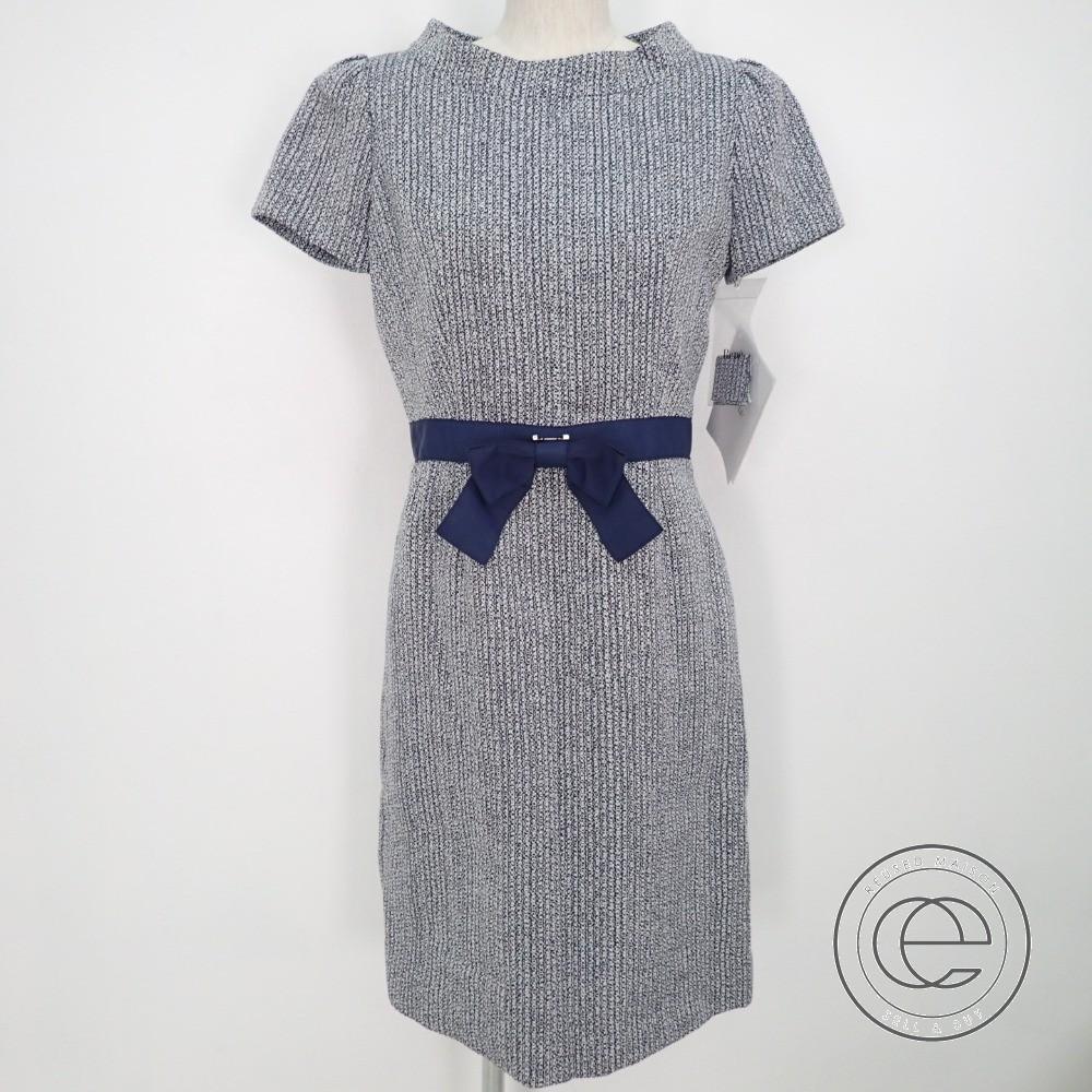 Brandrecycleecostyle Lady S Of Waist Reshuffling Puff Sleeve