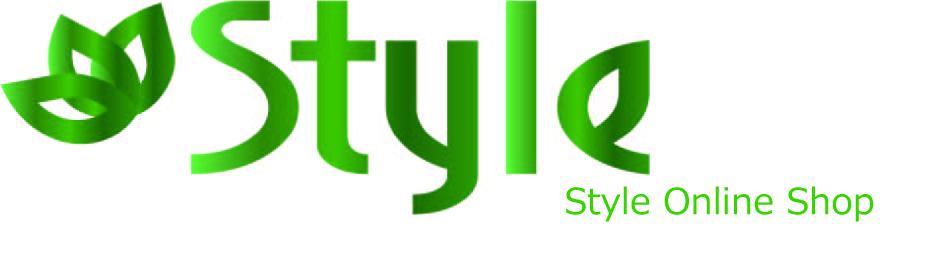 スタイルオンラインショップ:シリコン商品を販売しています。