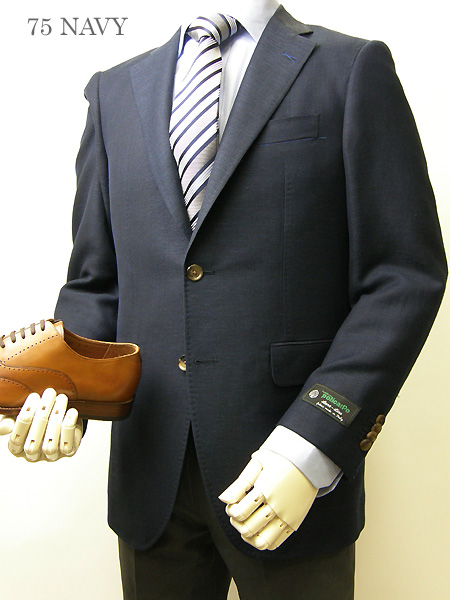 Style Edition   style Edition Policarpo2 button jacket