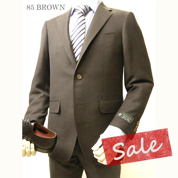 Style Edition | style Edition Policarpo2 button jacket