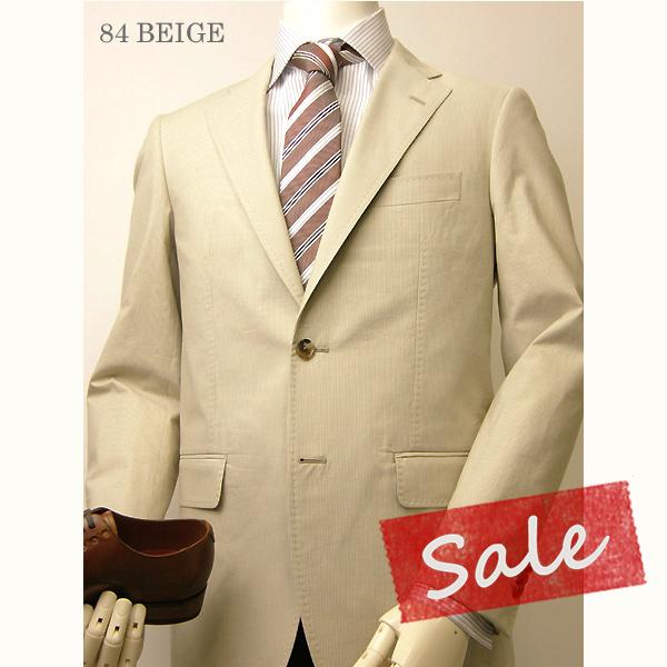 Style Edition | Style edition SONDRIO ソンドリオコードレーン 2 button cotton jacket