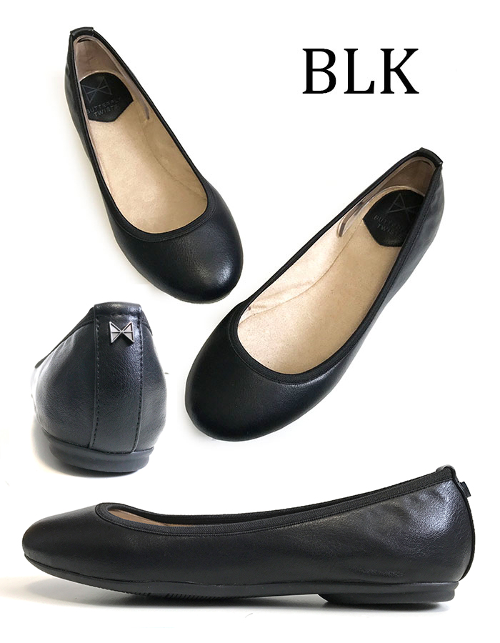 2017 AW秋天冬天新作品蝴蝶扭擺Butterflytwists B01001 SOPHIA芭蕾舞鞋可折疊的平跟鞋大人/鞋/輕的/便携式/漂亮