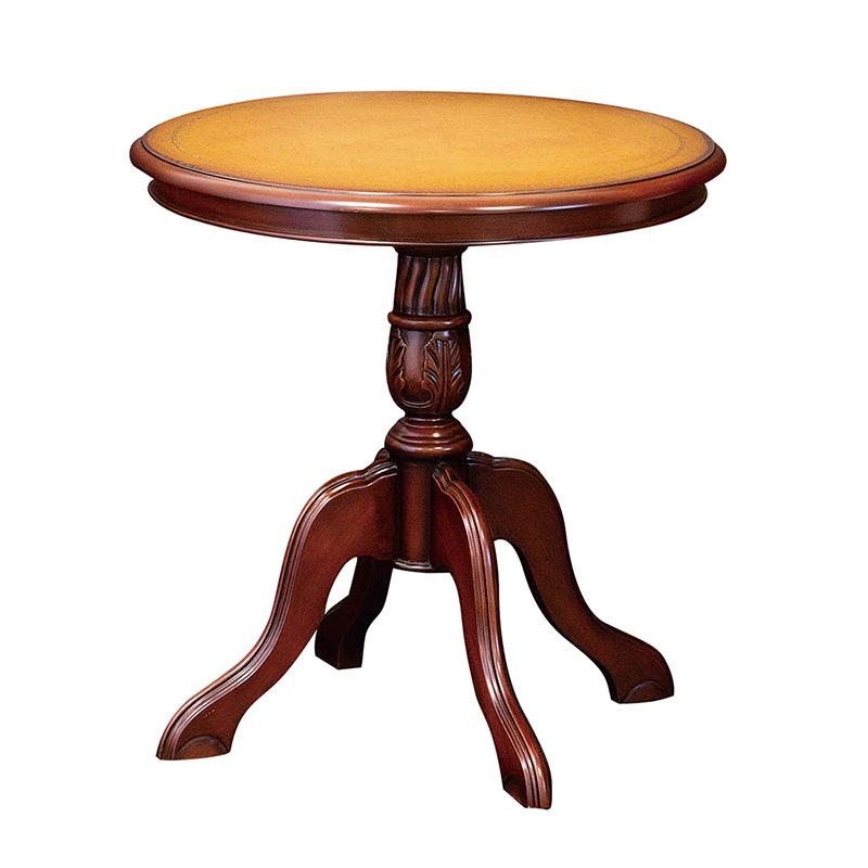 【代引不可】コモ テーブル アンティークモダンで高級感抜群