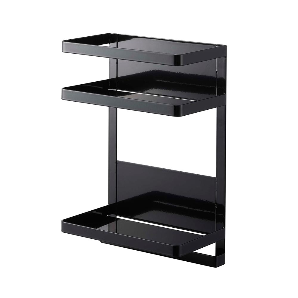 (Recaro) RECARO 儿童座椅 (开始零七) 的开始 07 尼布拉克 RC550.02 / 女低音橙色 RC550.07 固定新生儿垫 (MAT)