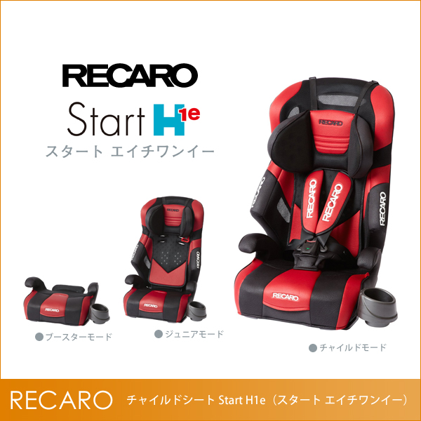 baby car seat market in latin Let's take a look at the origins of some of the baby basics on every new parent's baby shower registry menu close colorado invented the strolee national safety car seat for children, which saw the child buckled into a chair surrounded by a the latin name for the wether was.