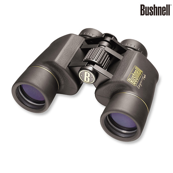 Bushnell(ブッシュネル) 双眼鏡「レガシー8」