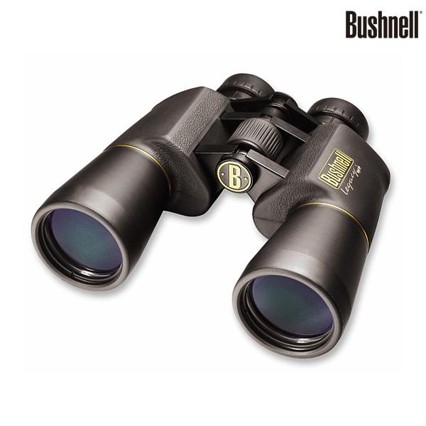 Bushnell(ブッシュネル) 双眼鏡「レガシー10」