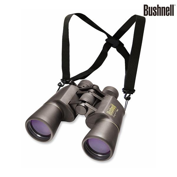 Bushnell(ブッシュネル) 双眼鏡「レガシーズーム」