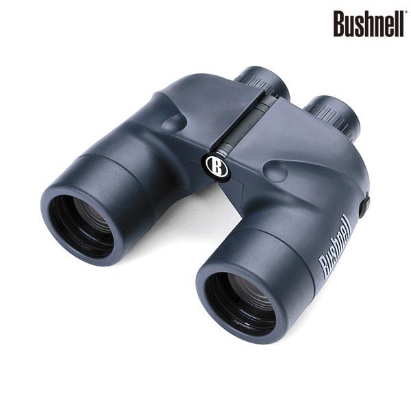 Bushnell(ブッシュネル) 双眼鏡「マリーン7」