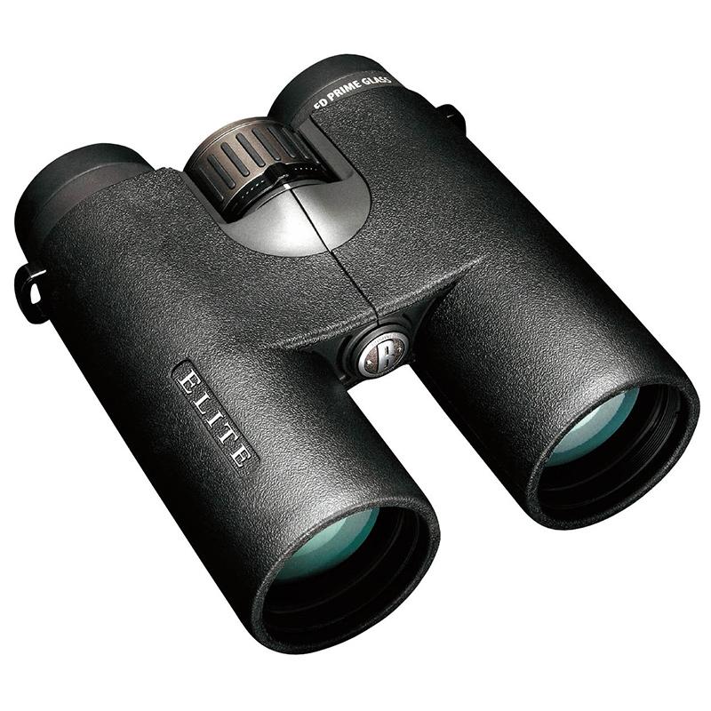 Bushnell(ブッシュネル) 双眼鏡「エリート8」