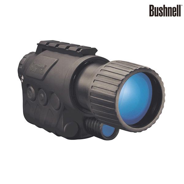 布什内尔 (布什内尔) 春分 6 手持单眼夜视范围 (只是眼镜类型数字夜视)