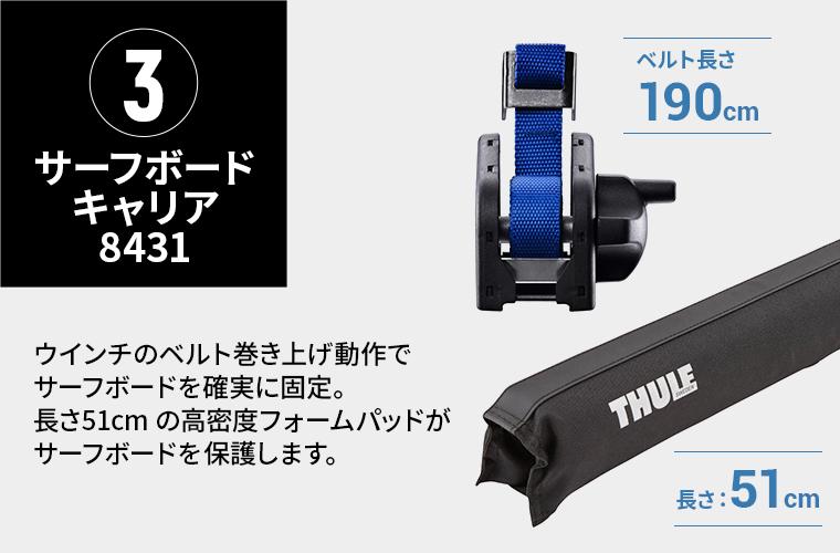 日本制造太阳能电池板与晕 (晕) 波士顿包肩膀 / 防水袋 iPhone 智能手机 / 细胞手机充电器