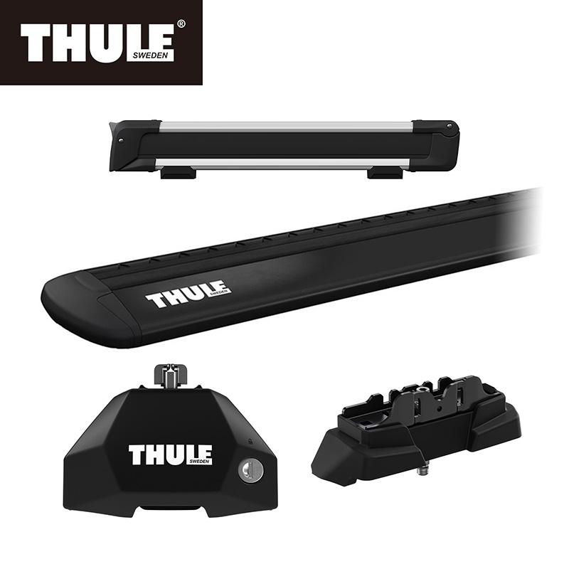 真正的更换式 LED 雾灯 LF06 光 Aqua / 普锐斯 / 花冠 / 威姿 / vellfire / Voxy / 标 / 估计 / 诺亚