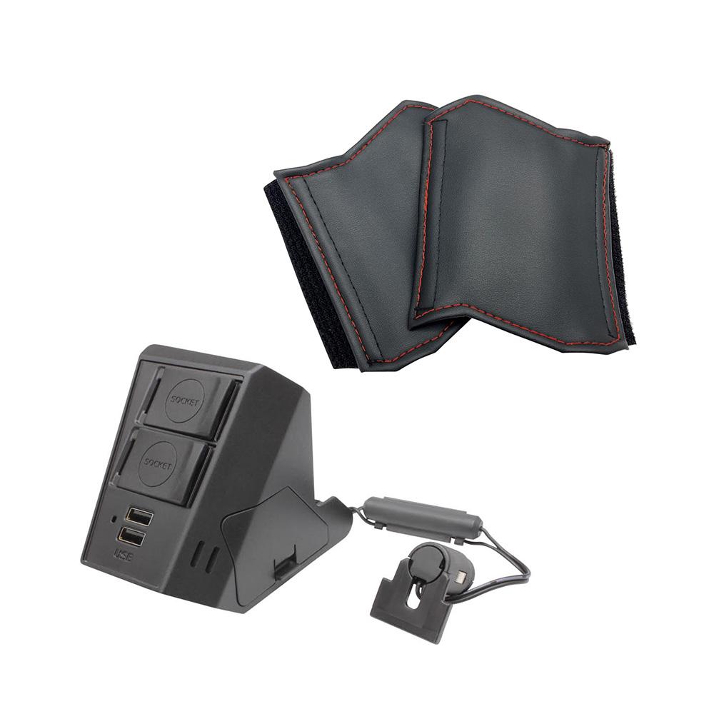 NEXTEC(NCXX技术)超小型室内事情彩色监控摄像头NX-P821保安照相机监视照相机粘纸附属