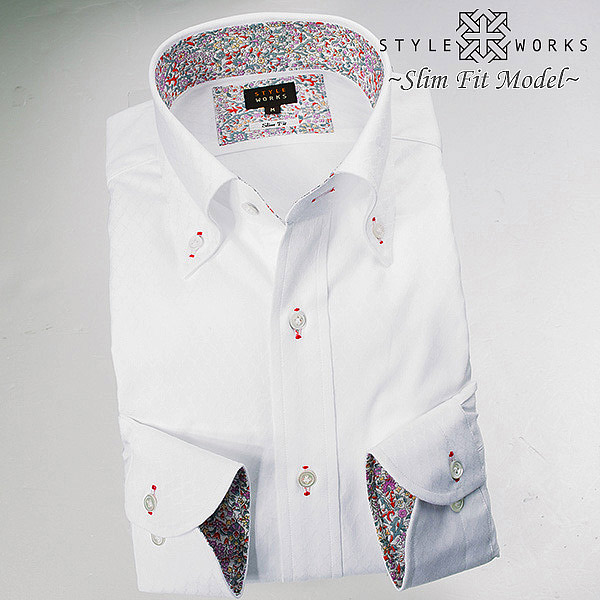 3a9bb22832 New Vetement Homme 2016 Fashion Men Shirt Short Sleeve Slim Fit