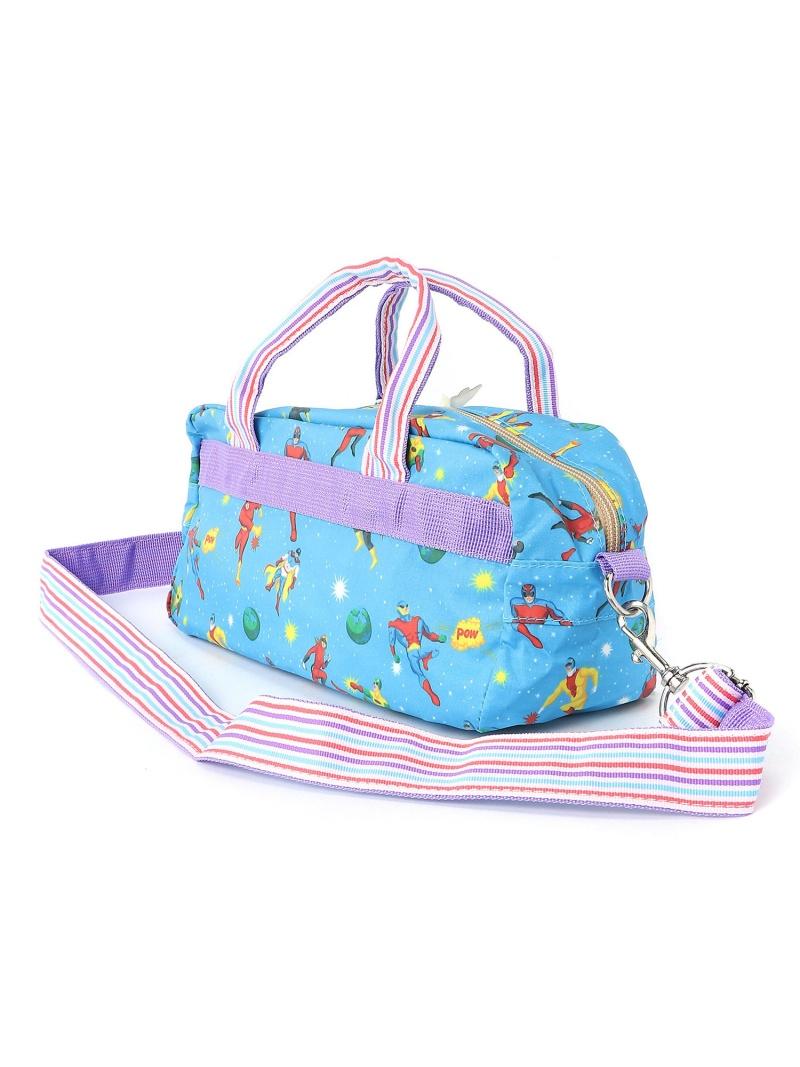 SALE 10 OFF fafaK PETE SHOULDER BAG フェフェ ファッショングッズ キッズ用品 ブルー RBA E送料無料bgyIYf76v