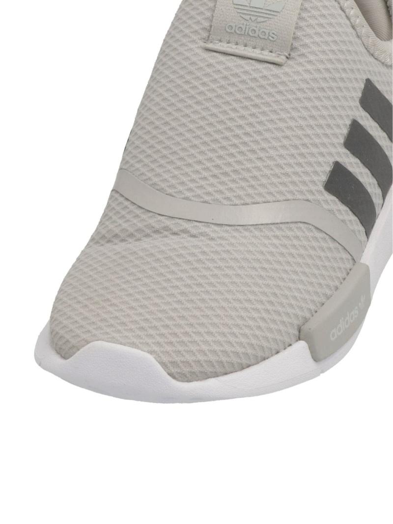 adidas Originals エヌエムディー