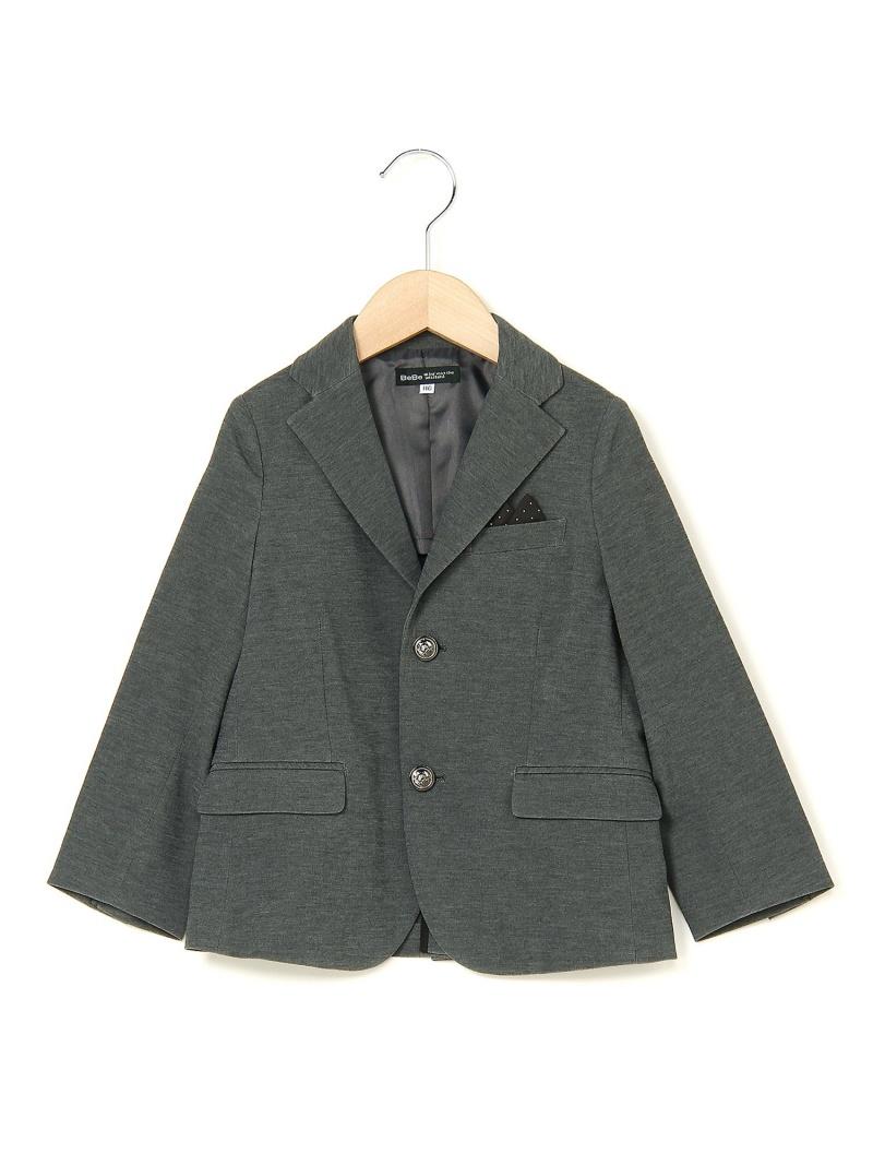 ジャケット ベベ オンライン ストア コート/ジャケット【送料無料】