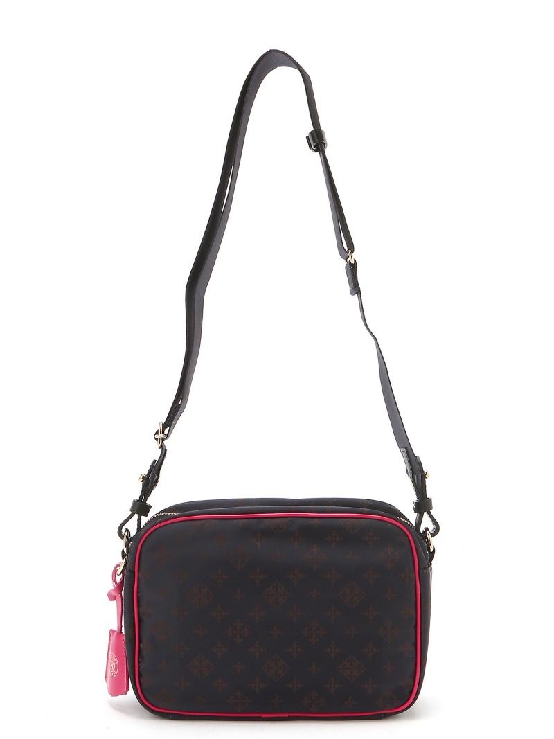 russet Box Shoulder bag ラシットアウトレット バッグ【送料無料】