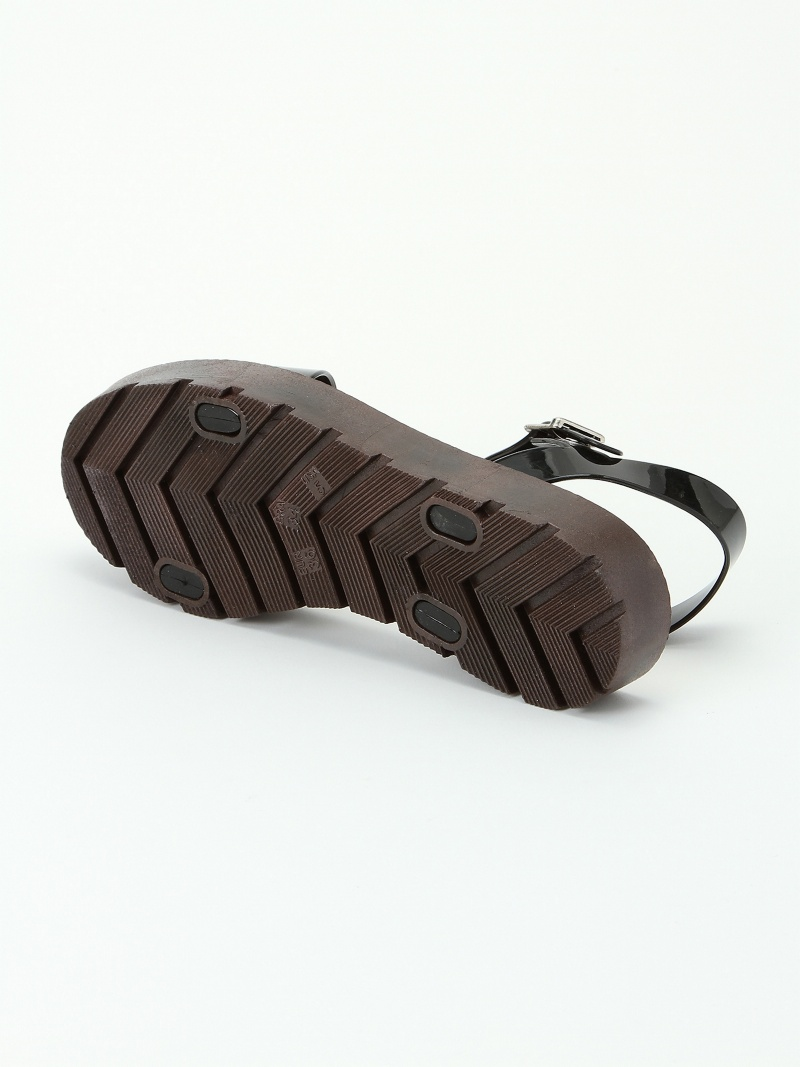绳 ' 野餐通道免费鱼柯 ropepicnic 鞋