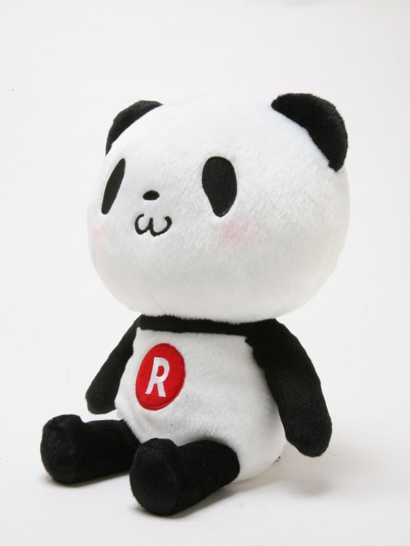 購物狂 》 購物狂 》 熊貓 / 毛絨和軟東西熊貓熊貓店熊貓樂天