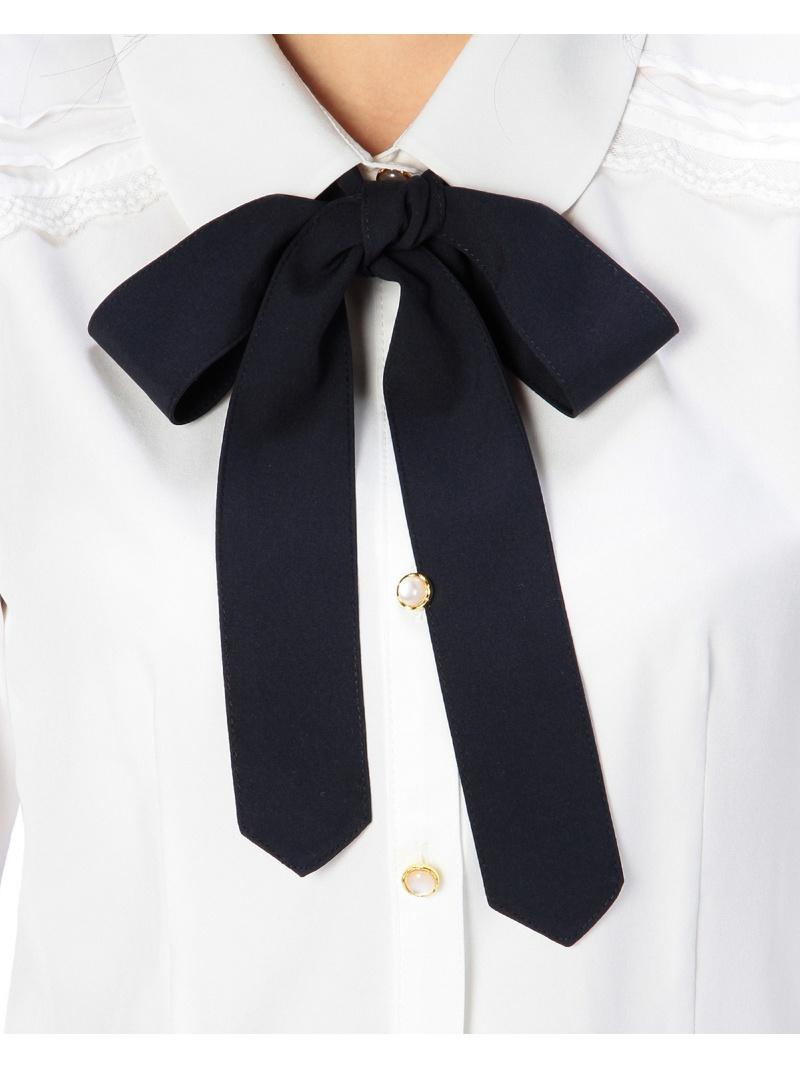 从属于Tralala泰国的约克比赛女衬衣LIZ LISA衬衫/女衬衣