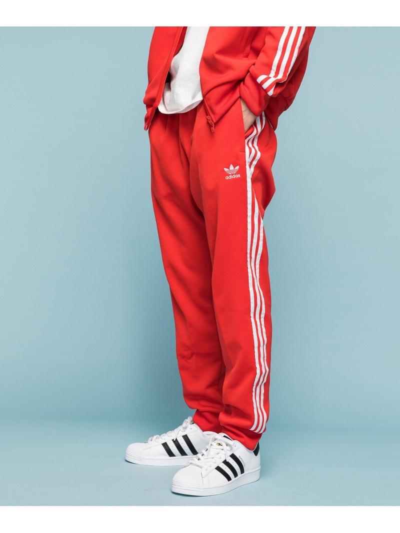 SALE/33%OFF】adidas Originals SST TRACK