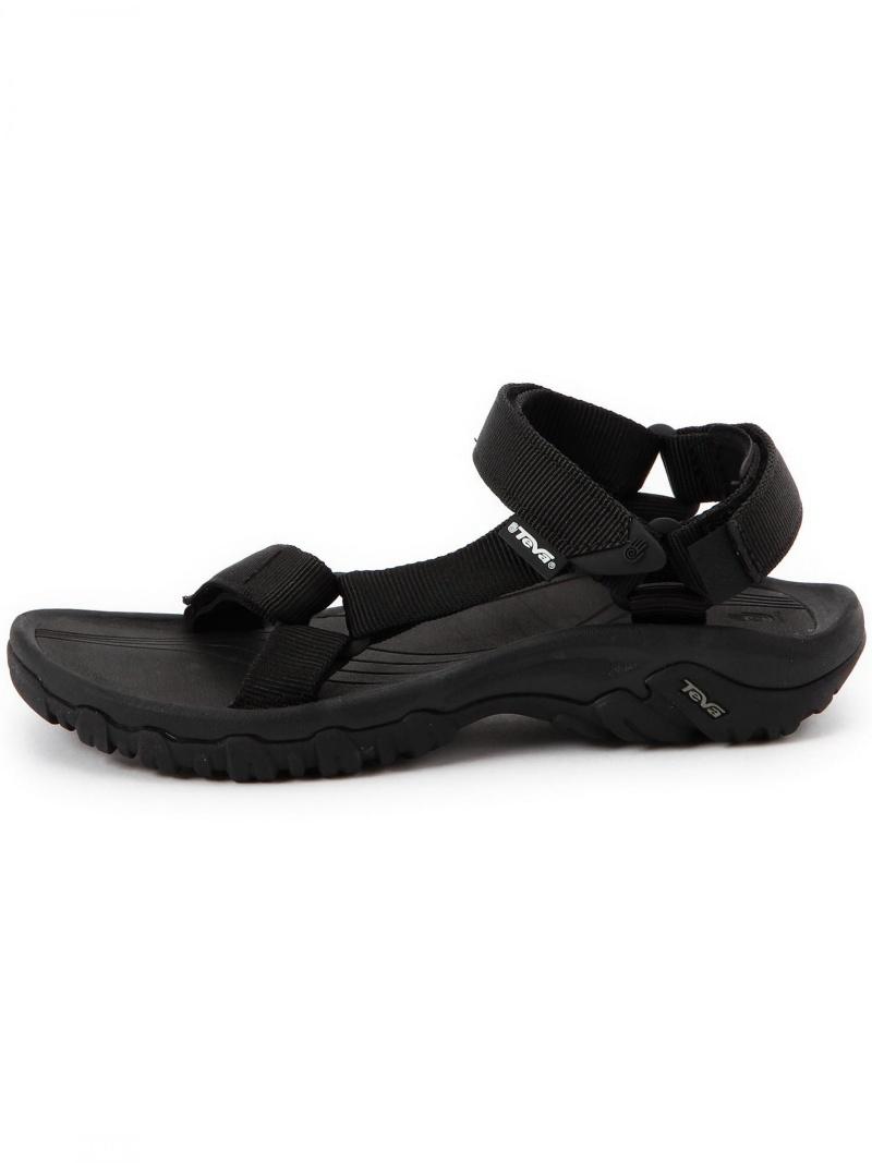 美 & 青年团结箭头 BYBC Teva 飓风凉鞋美 & 青年团结箭头鞋