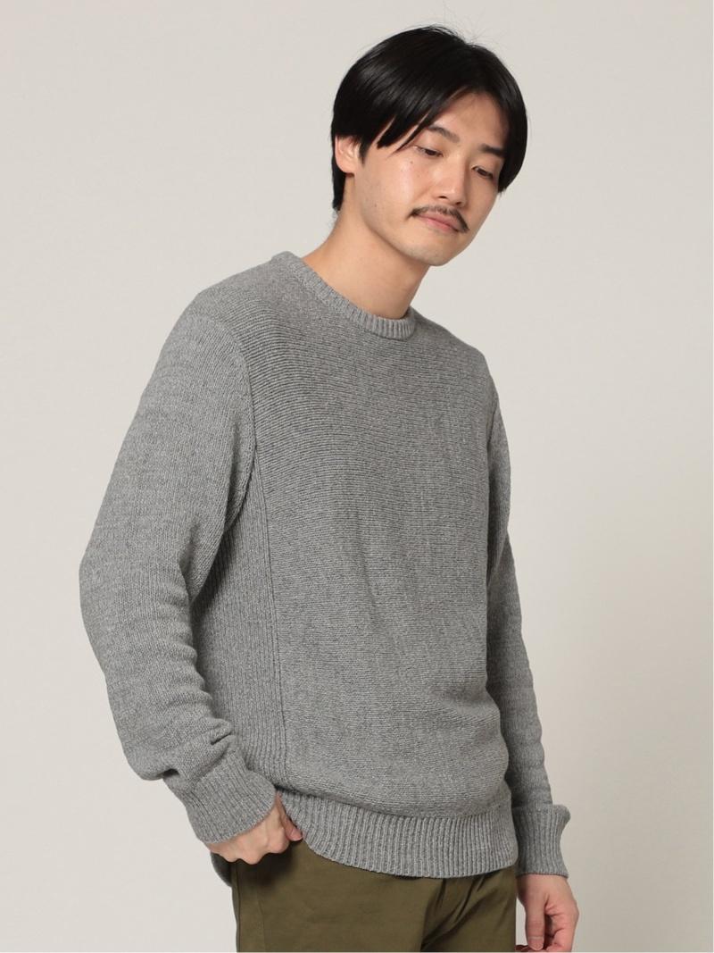 Teddy DK Knitting Pattern Childrens Sweater 7128