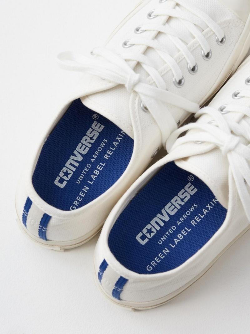 美国箭头绿色标签轻松定制 [杰克裴熙亮,杰克裴熙亮运动鞋 (22.5 厘米-25 厘米) 打开曼联的箭头绿色标签休闲鞋