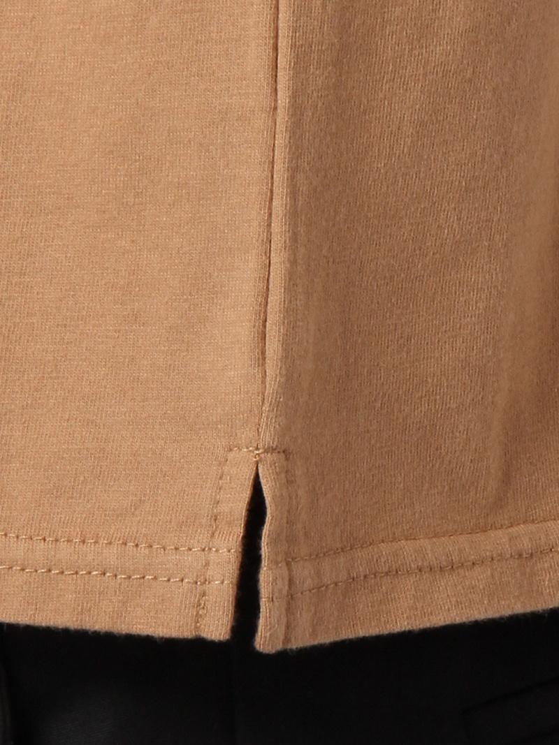 劳里斯农场美国棉花戳 T/SS 利用缝