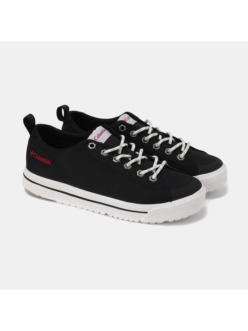 b8932e35249c9 Womens) Skechers Venus Trapped Sneaker レディース - ead ...