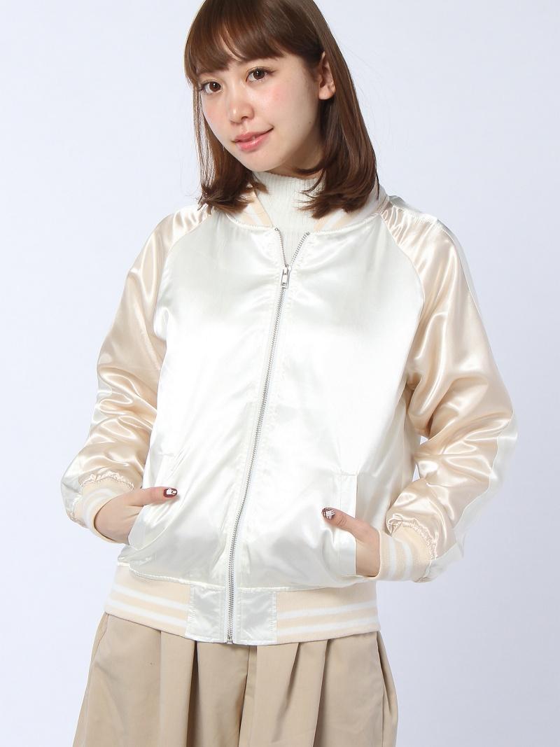 WEGO (L)-纪念品夹克维哥外套 / 夹克