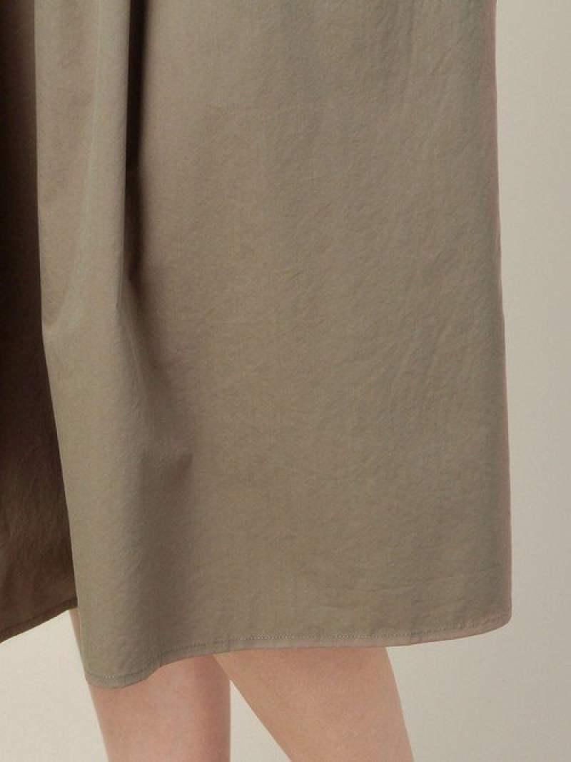 BEAUTY&YOUTH UNITED ARROWS BYSF花环调车场无袖一体式乳罩紧身衣美&使用UNITED ARROWS针织