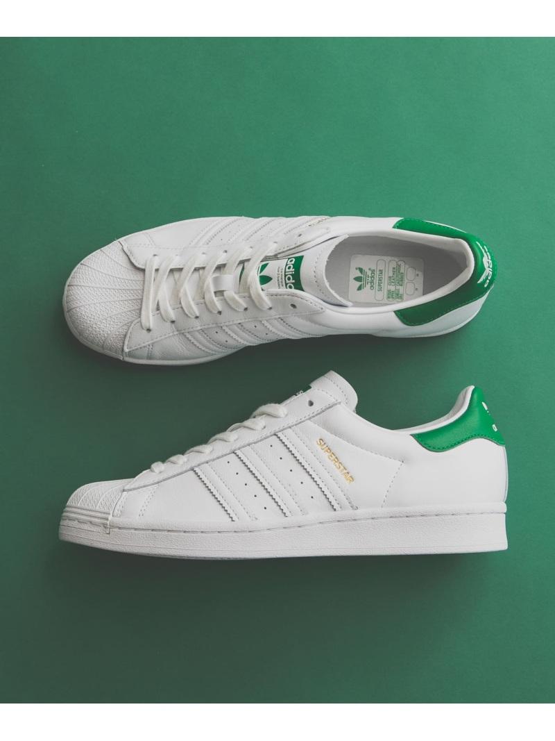 adidas Originals for UR SUPERSTAR