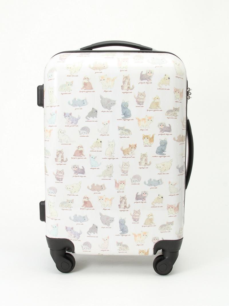 弗朗什 lippee 猫百科全书携带袋 lippée
