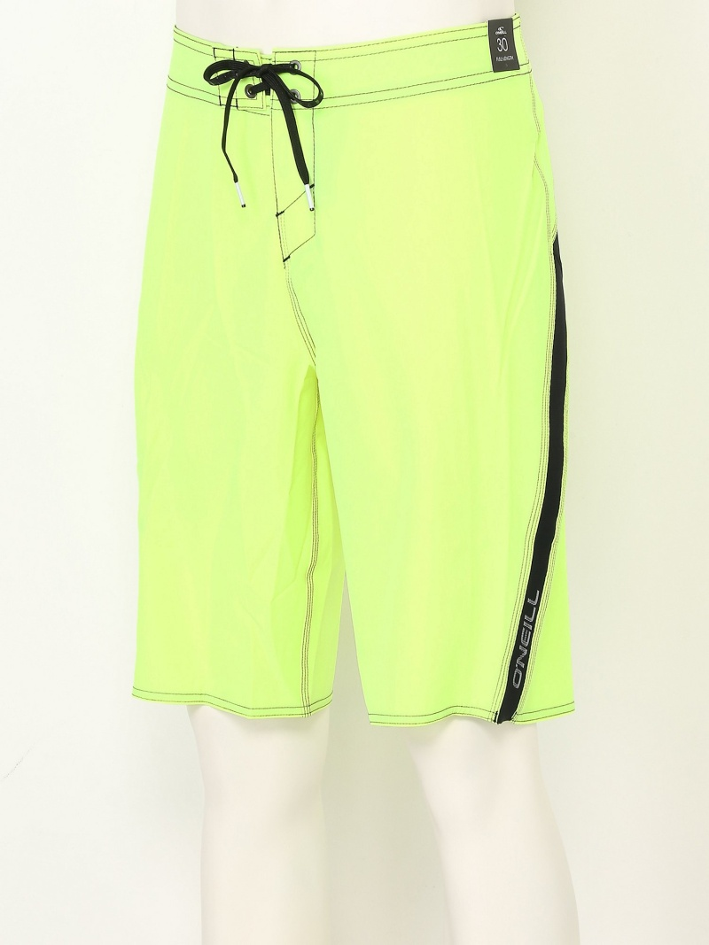 HZamora/_H Men Vintage White Skeleton Summer Breathable Quick-Drying Swim Trunks Beach Shorts Cargo Shorts M