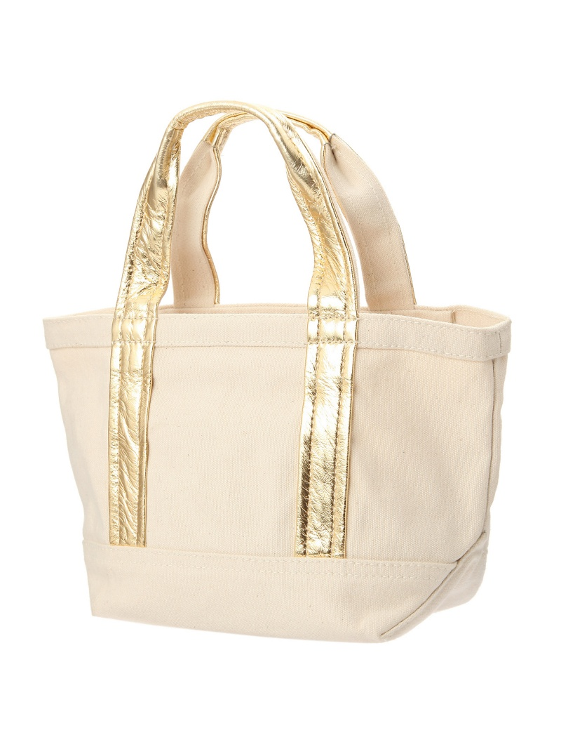 Lil'limo 손으로 그린 마린 가방 특가 세일 가방
