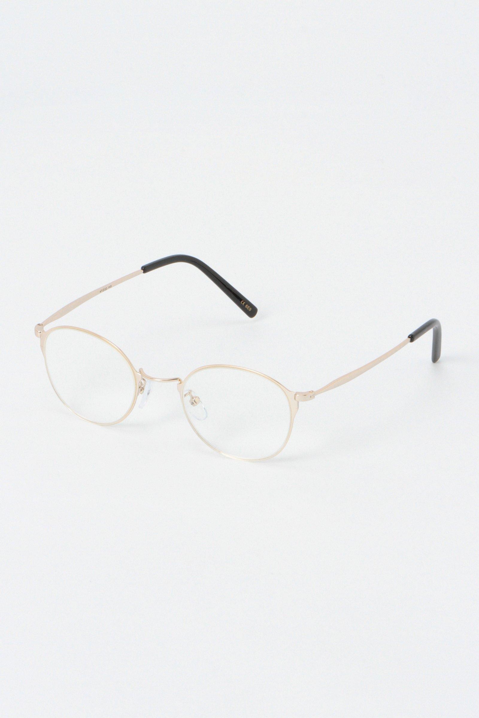 rakuten brand avenue Oakley Half Jacket 2.0 Sunglasses resa 08