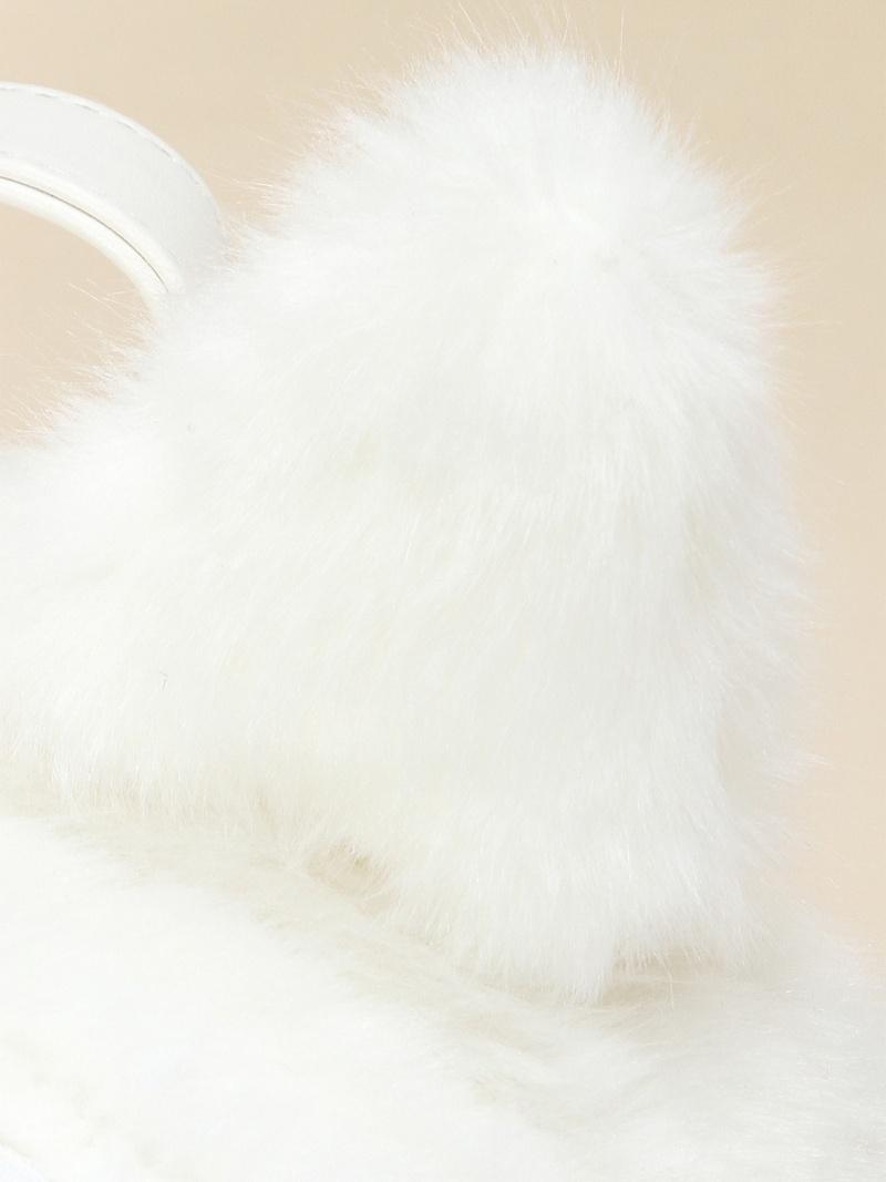 JUNIOR SWEET(L)猫橱窗帆布背包我们前进包