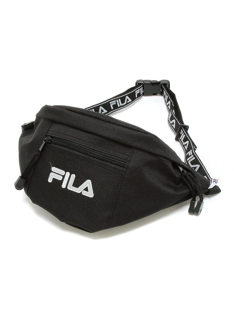 fila bum bag