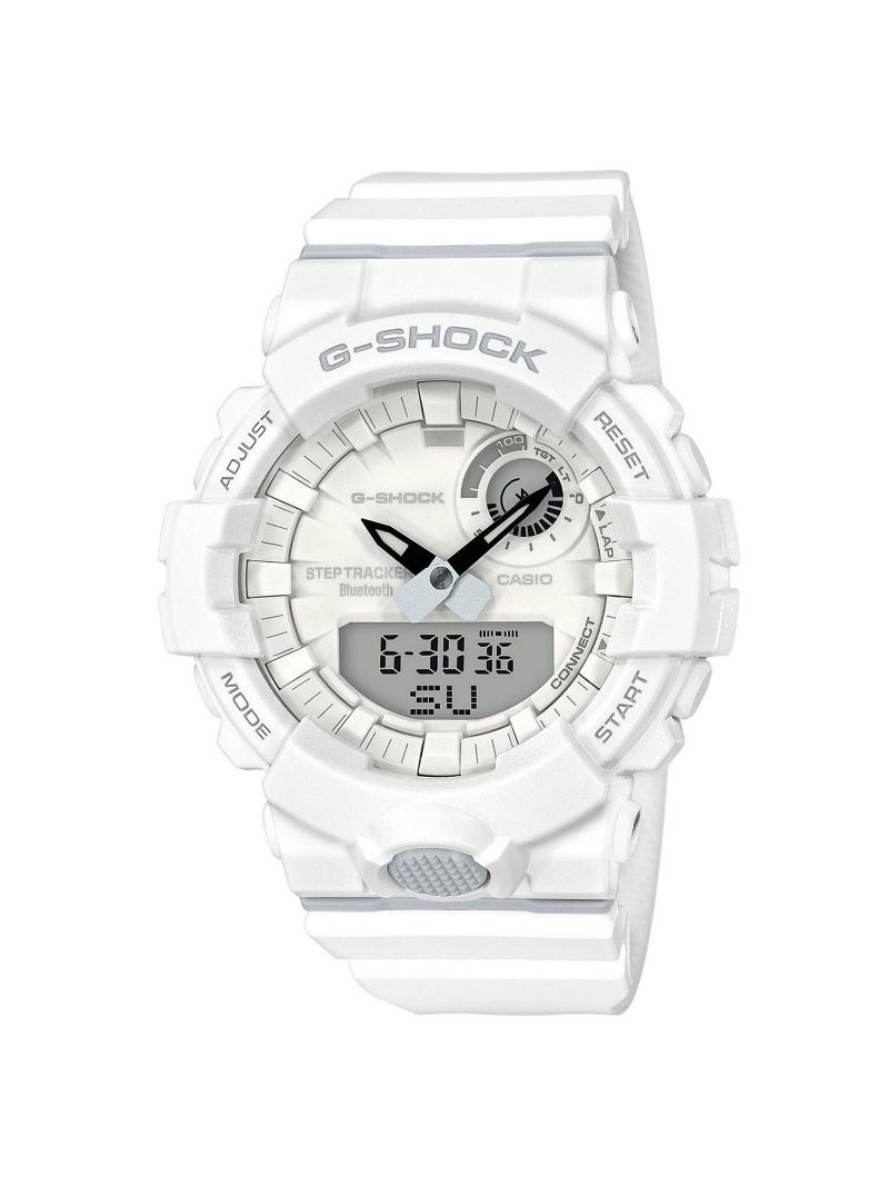 G-SHOCK G-SHOCK/(M)GBA-800-7AJF カシオ ファッショングッズ【送料無料】