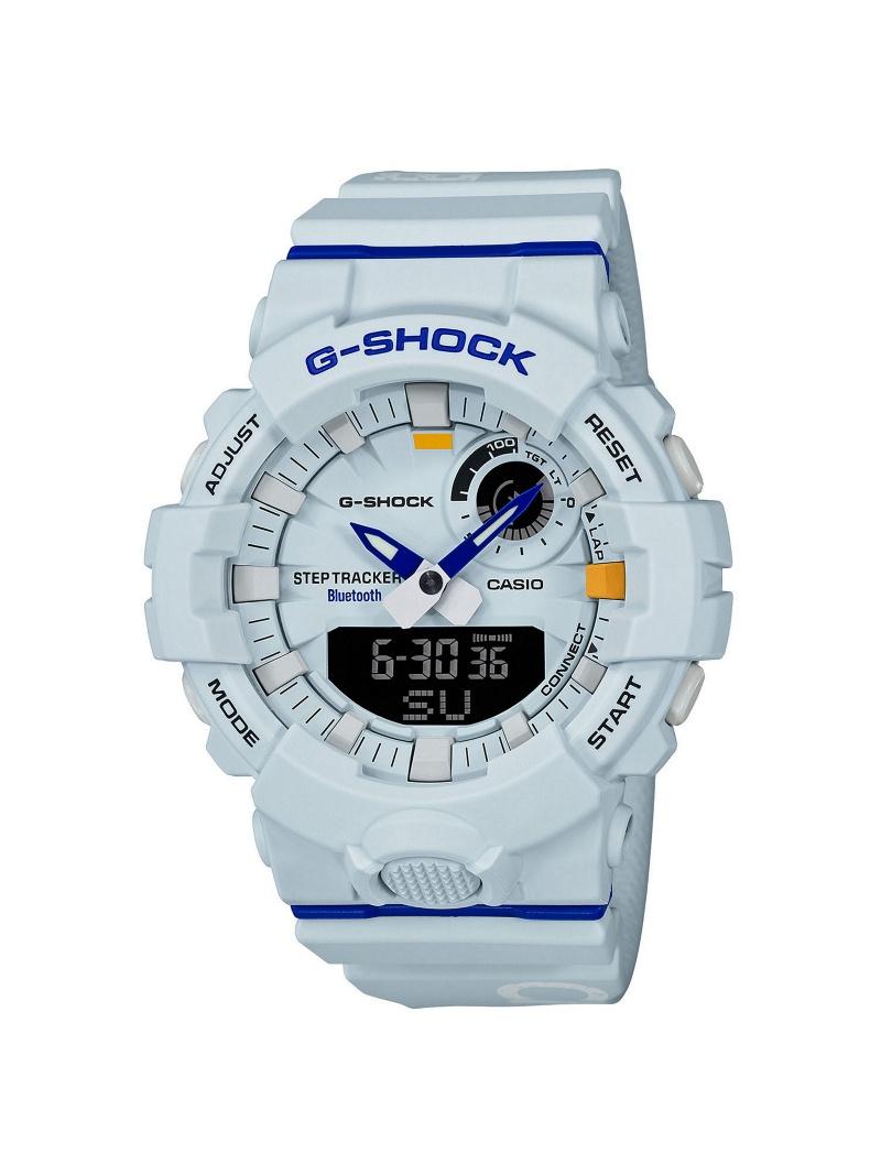 G-SHOCK G-SHOCK/(M)GBA-800DG-7AJF カシオ ファッショングッズ【送料無料】