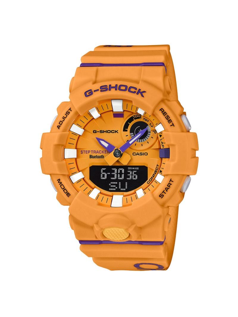 G-SHOCK G-SHOCK/(M)GBA-800DG-9AJF カシオ ファッショングッズ【送料無料】