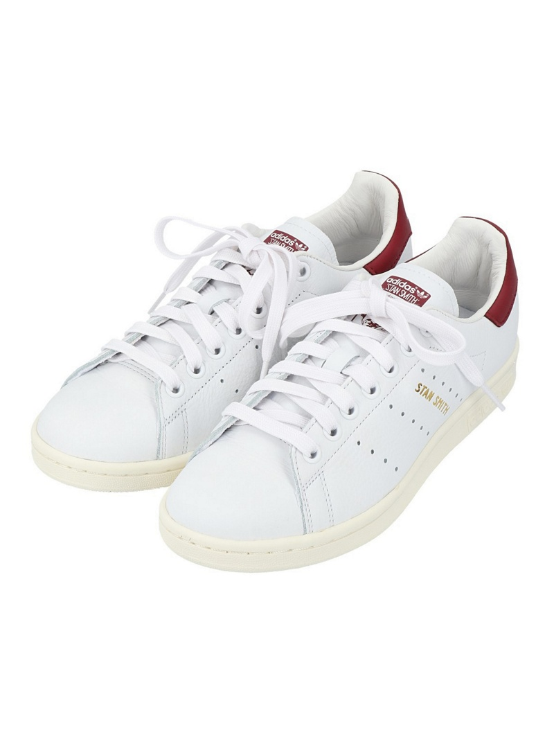 adidas adidas/(M)STAN SMITH CQ2195 スタイルス シューズ【送料無料】