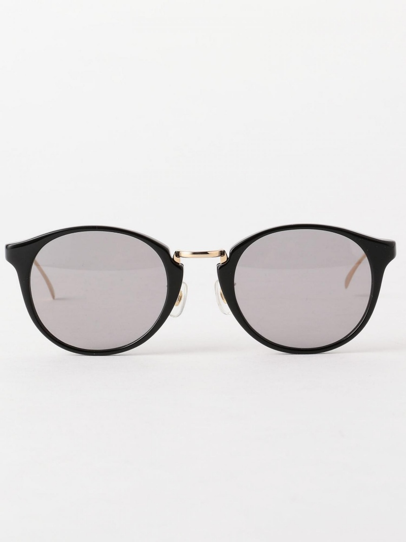 BEAUTY & YOUTH UNITED ARROWS BY by KANEKO OPTICAL Pod SGLS/アイウェア MADE IN JAPAN ビューティ&ユース ユナイテッドアローズ ファッショングッズ【送料無料】