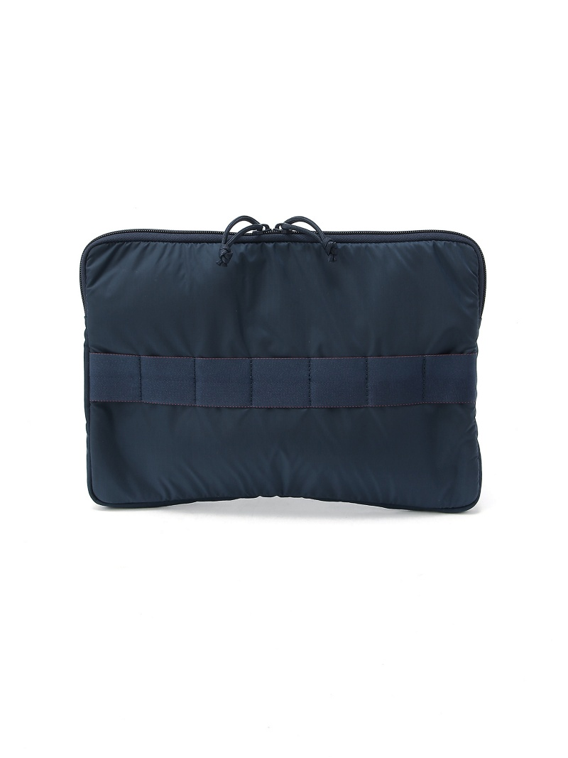 BRIEFING 【別注】 BRIEFING × BEAMS PLUS / G-12 PCケース 13 ブリーフィング ビームス ビームス メン バッグ【送料無料】